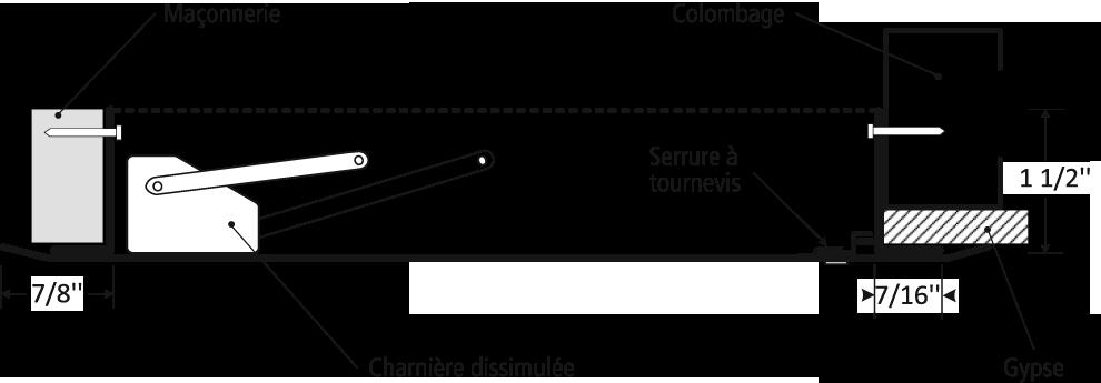 CTR FR cote
