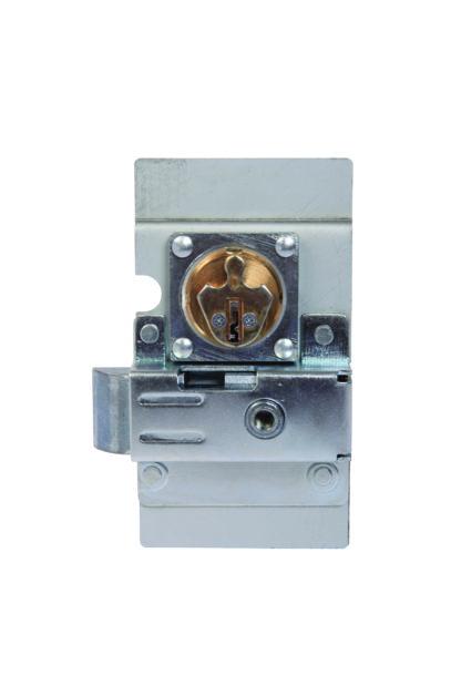 PFI-85-60-2