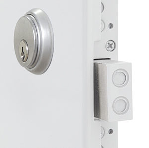 Access Door Options, Cendrex