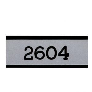 Mailbox Options, Cendrex